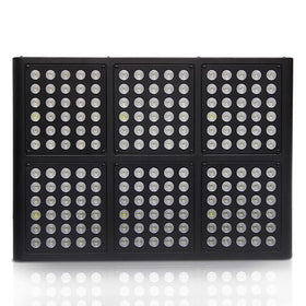 Z5 LED Grow Light - 540W