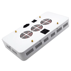 D12 LED Grow Light - 1200W