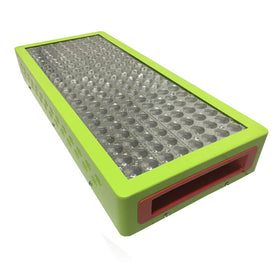 X7 LED Grow Light - 700W