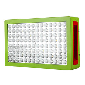 X4 LED Grow Light - 450W