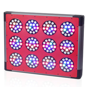 AⅡ600 LED Grow Light - 600W