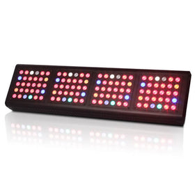 Z3-1 LED Grow Light - 360W