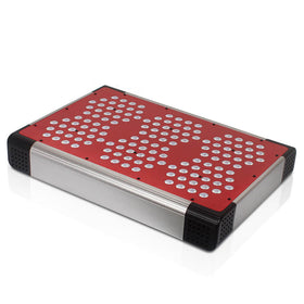T6 LED Grow Light - 450W