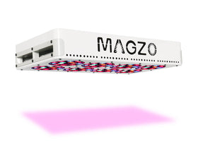 MAGZO A8 - 300W