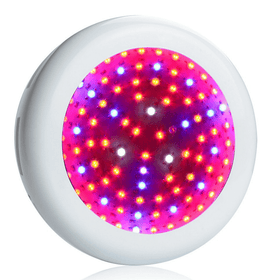 U9 LED Grow Light - 900W