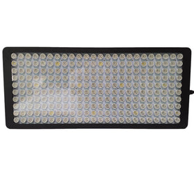 5W12 LED Grow Light - 1200W