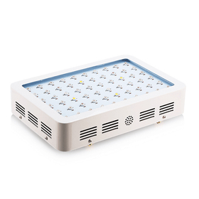 diamond LED grow light