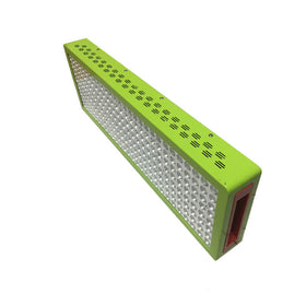 X9 LED Grow Light - 900W