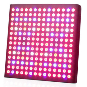 F6 LED Grow Light - 600W