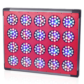 AⅡ1000 LED Grow Light - 1000W