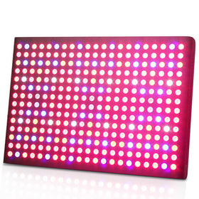F9 LED Grow Light - 900W