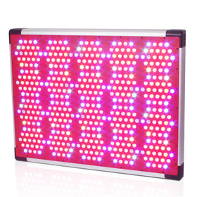 T20 LED Grow Light - 1500W