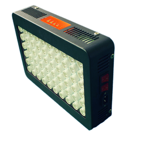 5W3 LED Grow Light - 300W