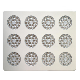 Super high power grow light