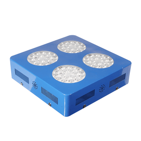 B4 LED Grow Light