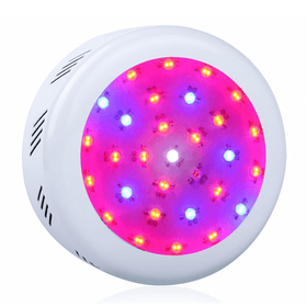 U3 LED Grow Light - 300W