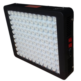 5W6 LED Grow Light - 600W