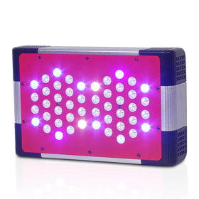 T2 LED Grow Light - 150W