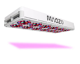MAGZO A12 - 420W