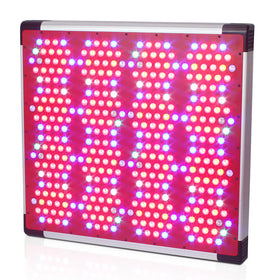 T16 LED Grow Light - 1200W