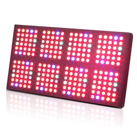 Z7 LED Grow Light - 720W