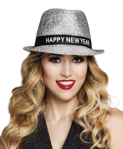 borsalino happy new year