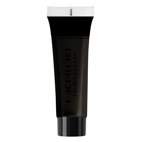 Maquillage noir en tube28 ml