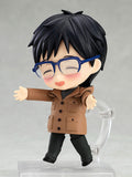[Preventa] Yuri Katsuki Version Casual - Yuri!! on ICE