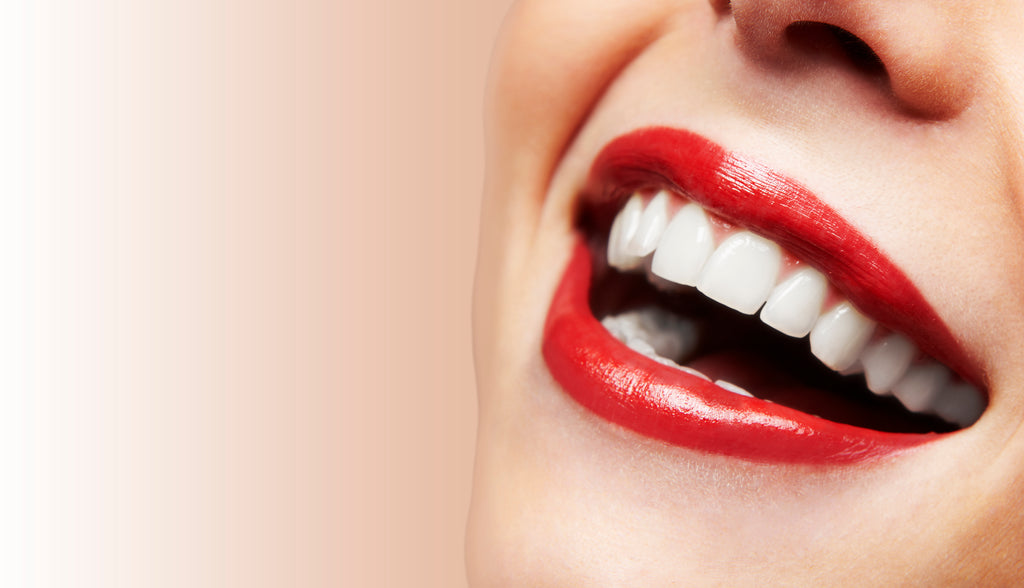 Ranking of smiles of Hollywood stars, teeth whitening kits, products, gels, Dubai