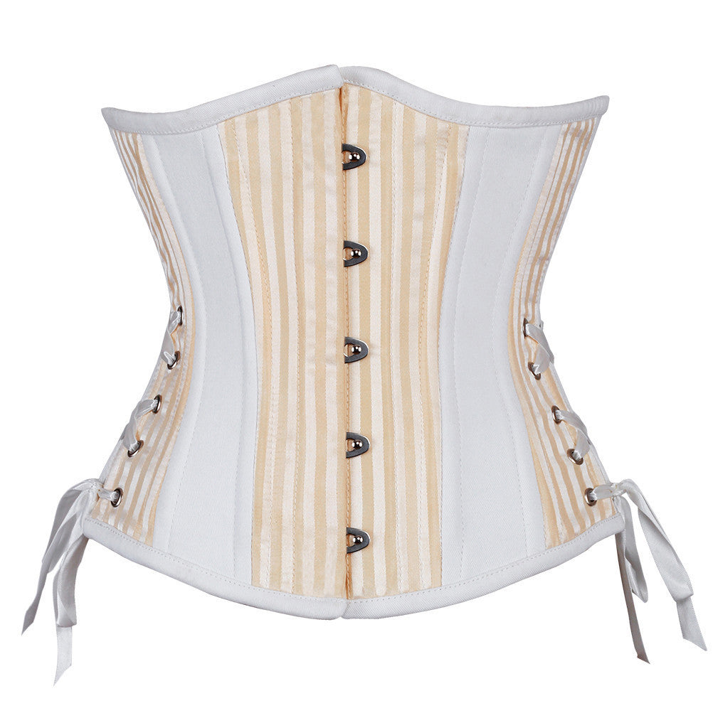 Gordana Custom Made Corset