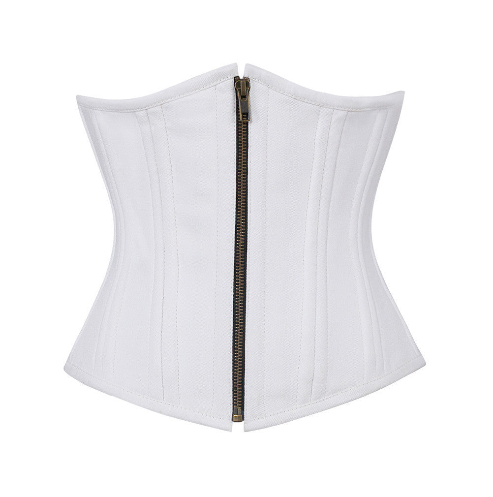 Amerie Waist Training Corset - DEMO for Corset