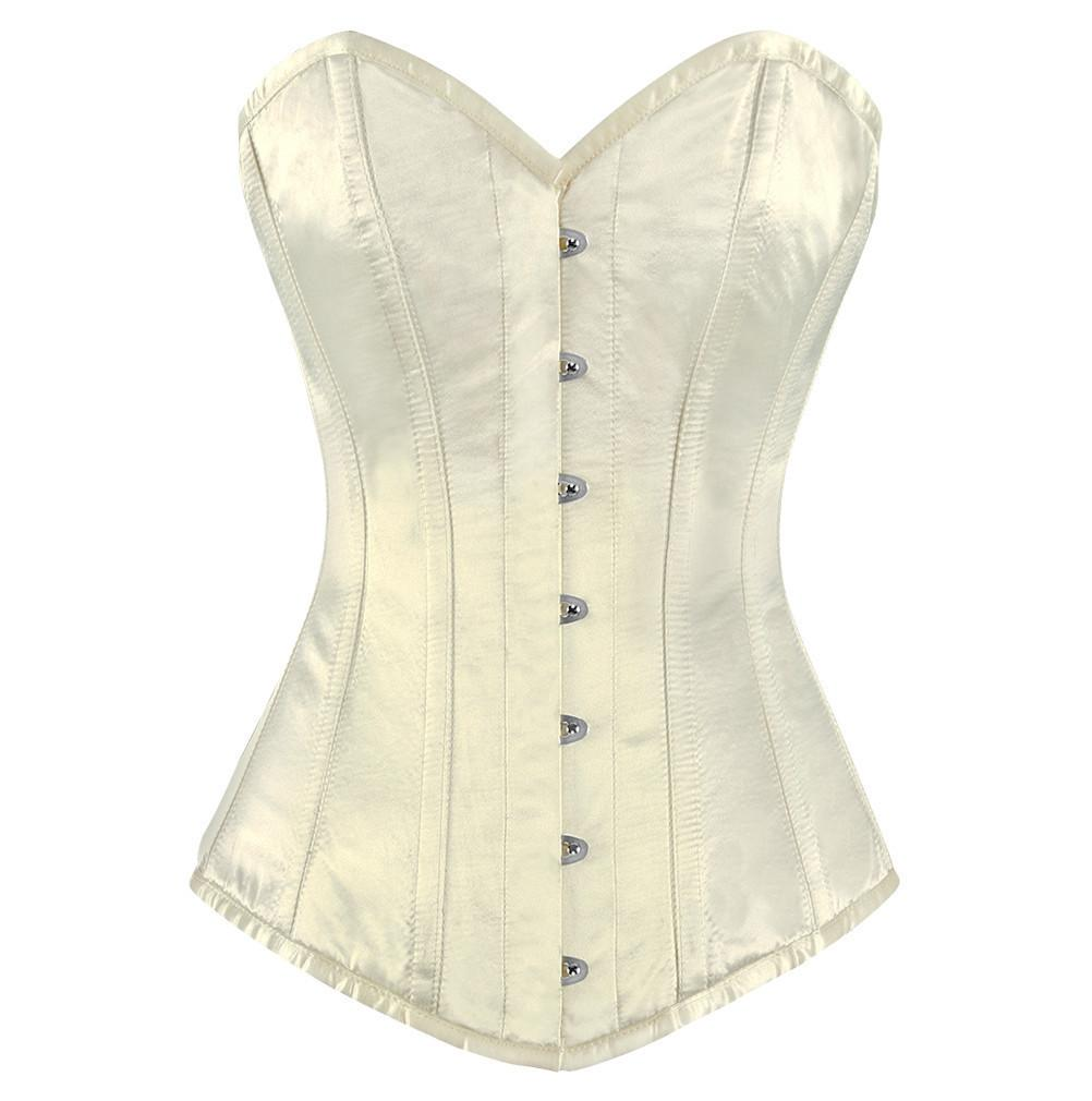 Potter Custom Made Corset