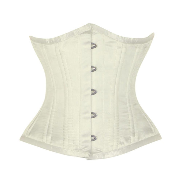 Alessio Waist Training Corset - Corsets Queen US-CA