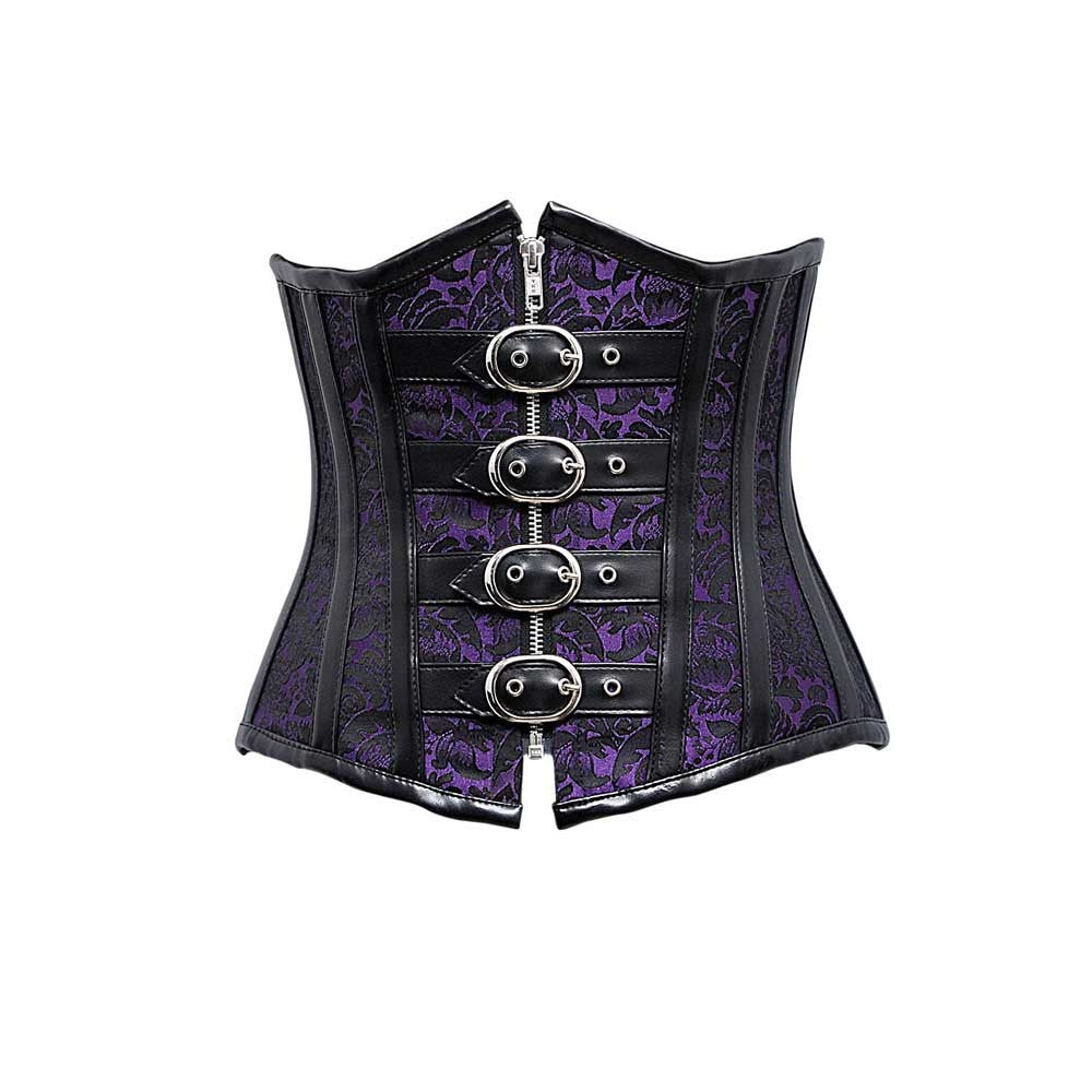 Cherish Custom Made Corset