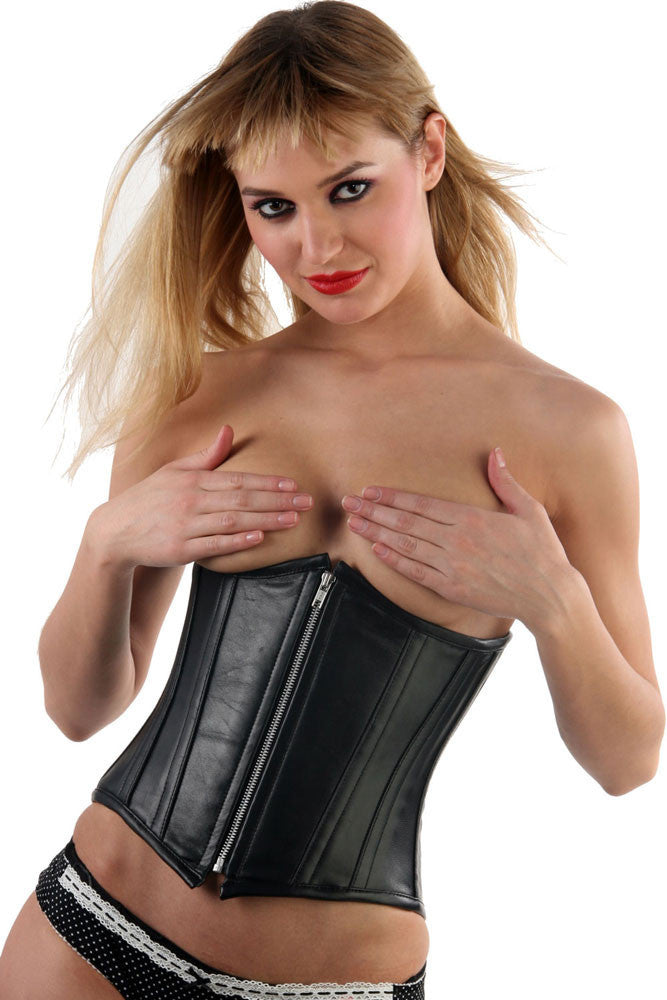 Destinee Custom Made Corset