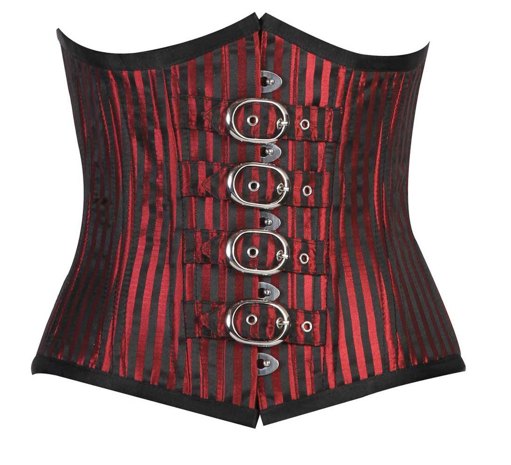 Evelynn Custom Made Corset