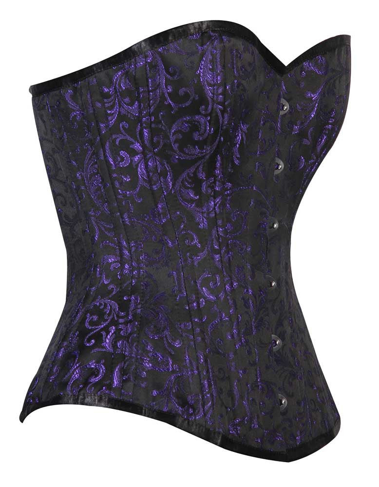 b2017a72926 SKU  CQ-1831-18. Ask a Question.  109.99  78.99 -28%  78.99. Unavailable  Sold out. Fabiola Waist Training Corset