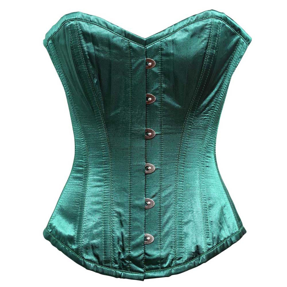 Guinevere Overbust Corset