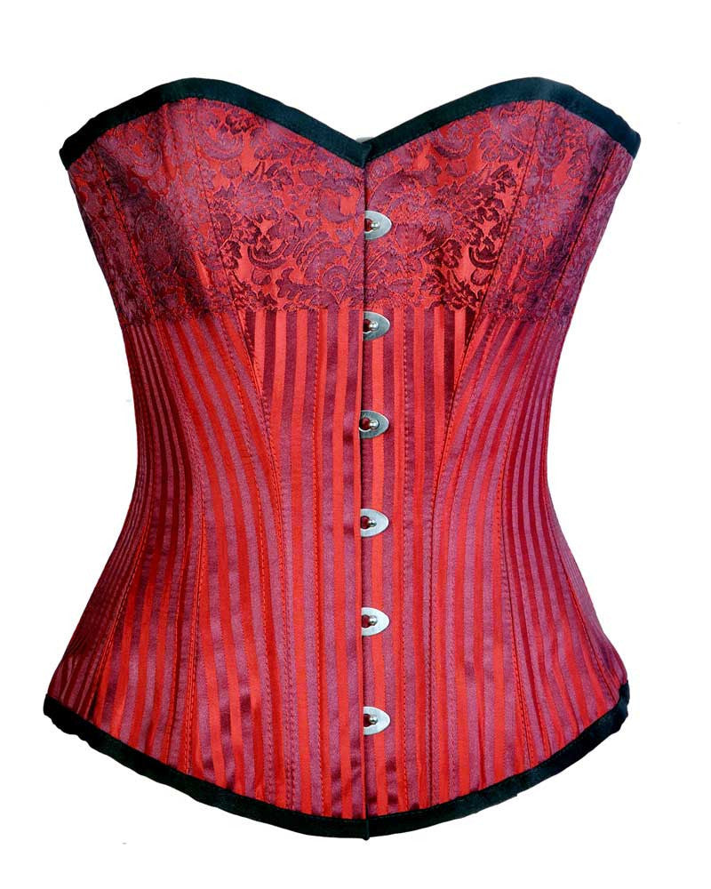 Hunter Custom Made Corset