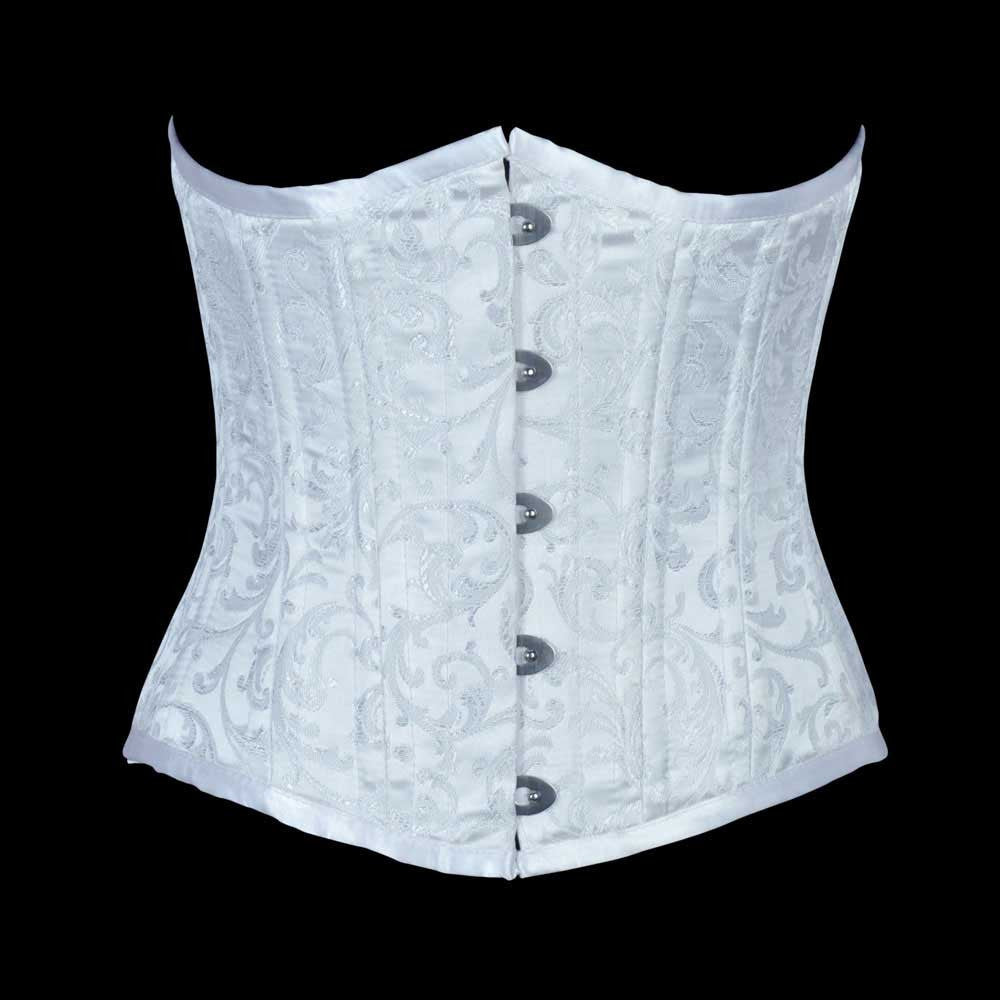 Isis Custom Made Corset - Corsets Queen US-CA