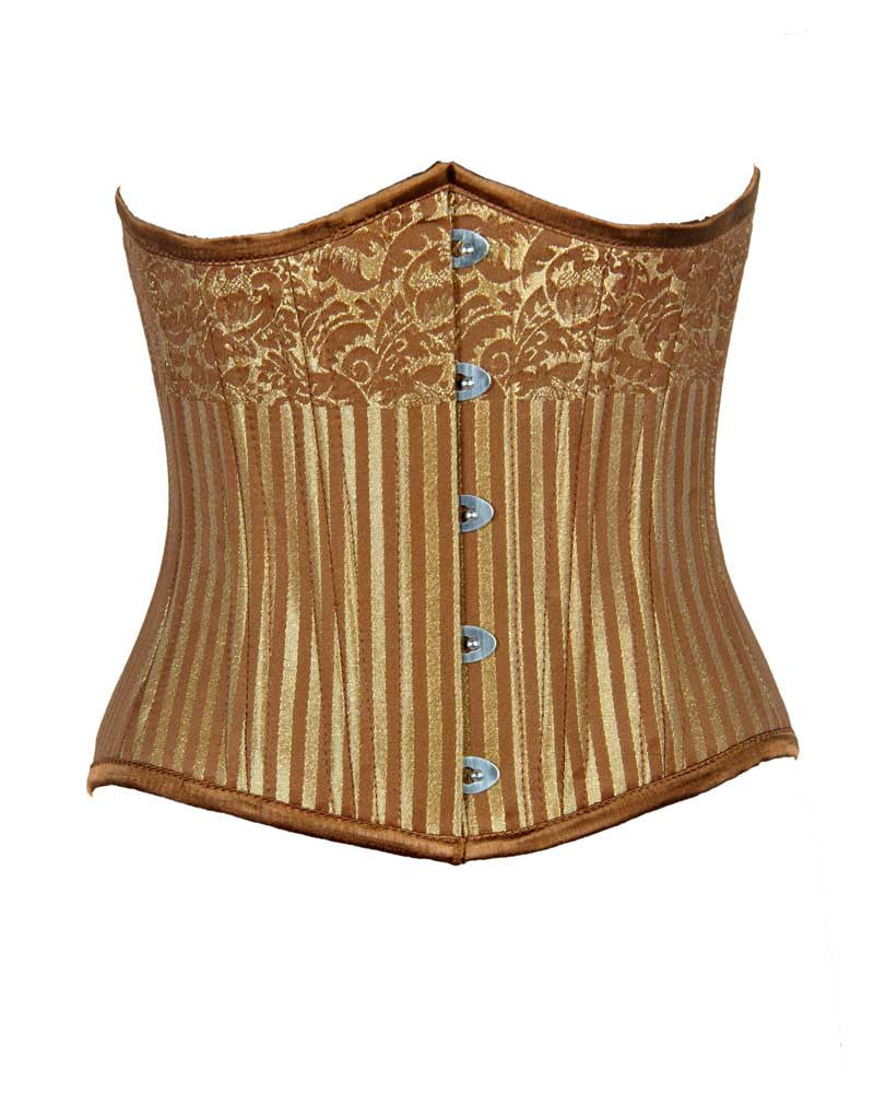 Italy Custom Made Corset - Corsets Queen US-CA