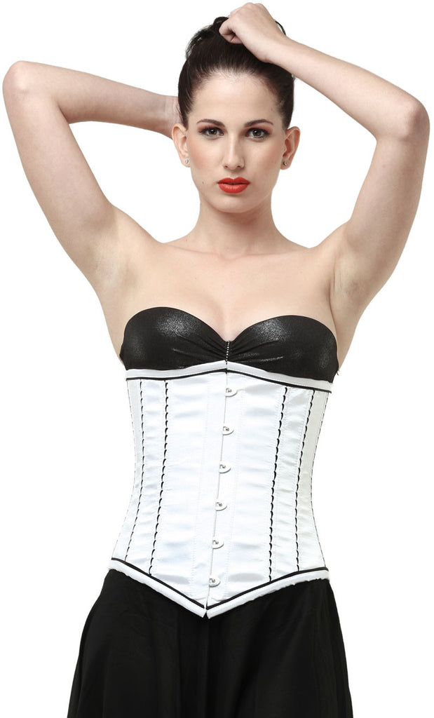 Joan Custom Made Corset