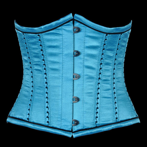 Joselyn Custom Made Corset