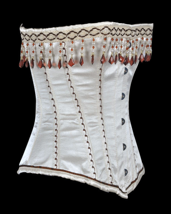 8c7e07a3bb SKU  CQ-2196-18. Ask a Question.  149.99  119.99 -20%  119.99. Unavailable  Sold out. Kailee Overbust Corset