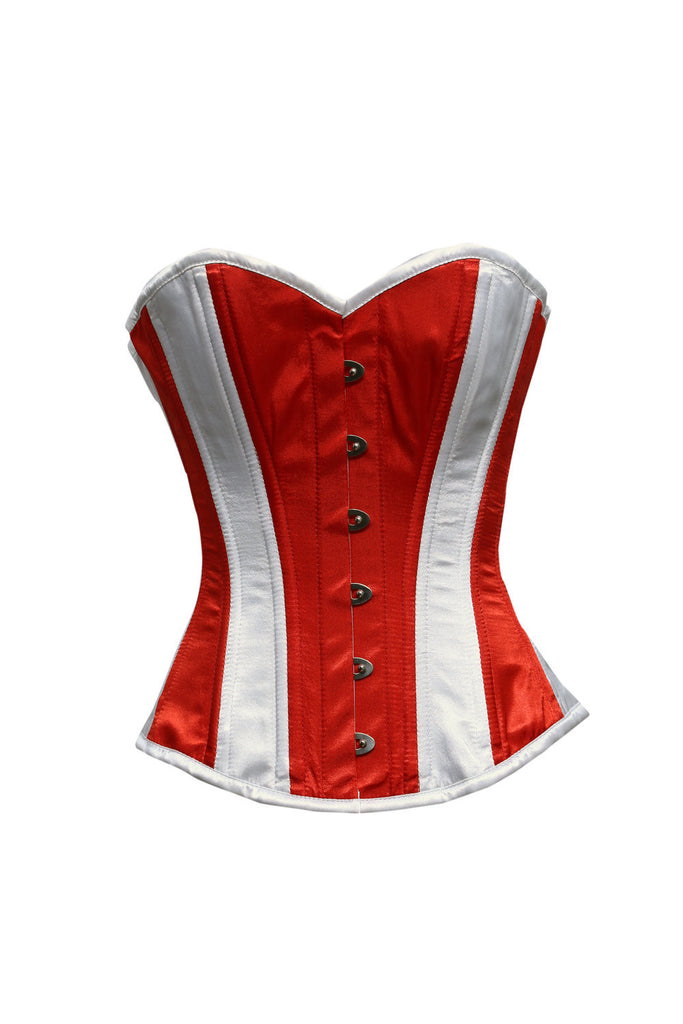 Maryann Waist Training Corset - Corsets Queen US-CA