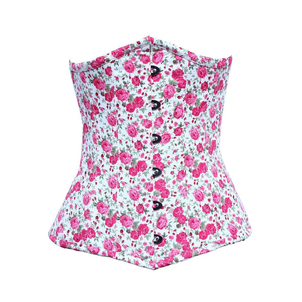 Monserrath Underbust Corset