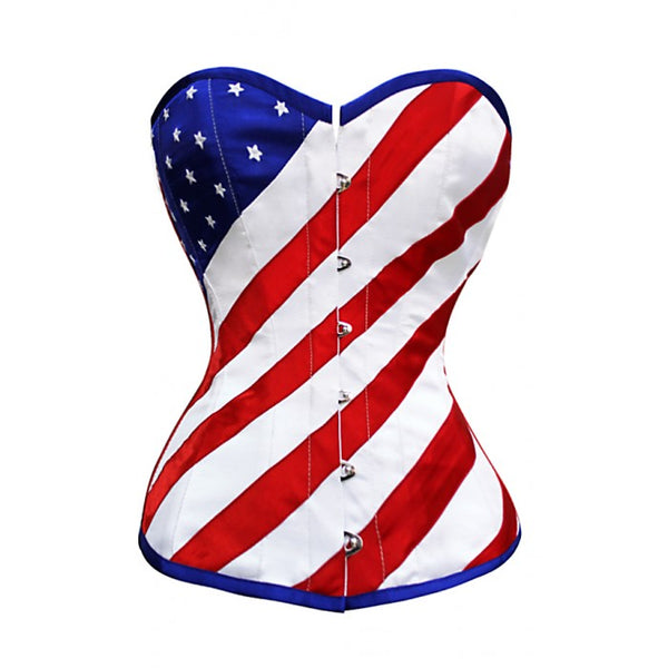 Corsets Made in USA