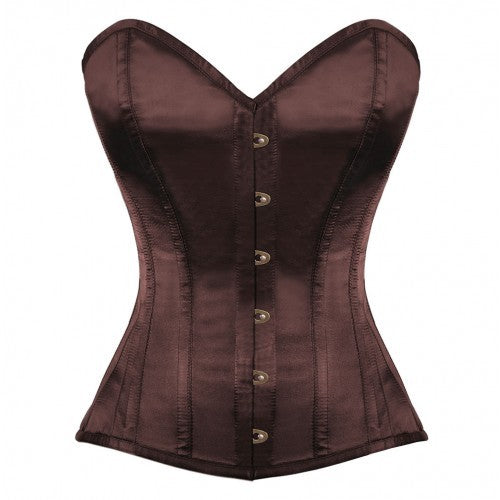Debbiee Custom Made Corset