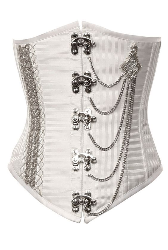 Currran Custom Made Corset