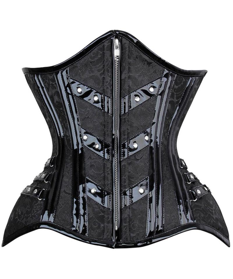 Careess Custom Made Corset